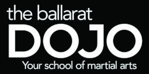 Ballarat Dojo